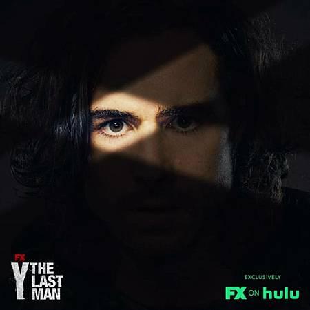 Y The Last Man S1 poster (7).jpg