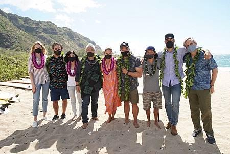 NCIS Hawaiʻi (4).jpg