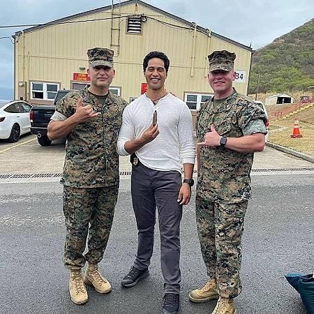 NCIS Hawaiʻi (6).jpg