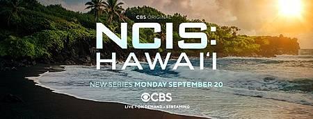 NCIS Hawaiʻi.jpg