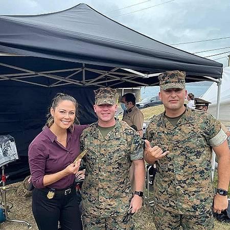 NCIS Hawaiʻi (7).jpg