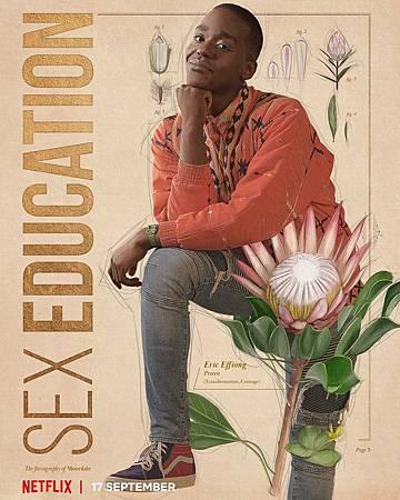 Sex Education S3 (5).jpg