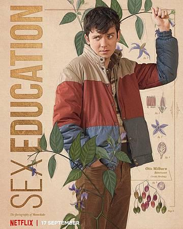 Sex Education S3 (3).jpg