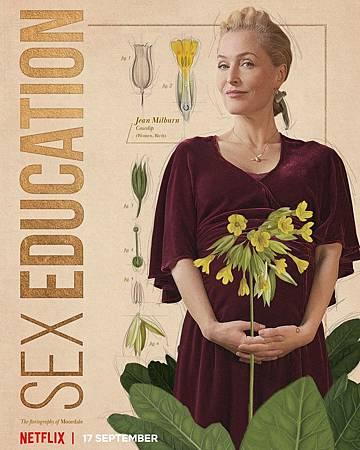 Sex Education S3 (2).jpg