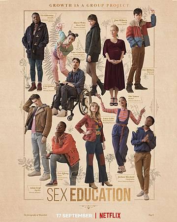 Sex Education S3 (1).jpg