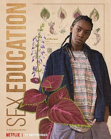 Sex Education S3 (10).jpg