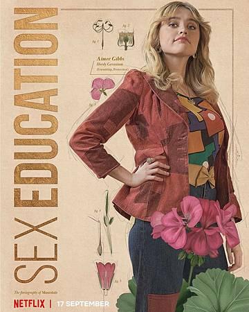 Sex Education S3 (6).jpg