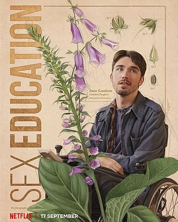 Sex Education S3 (14).jpg