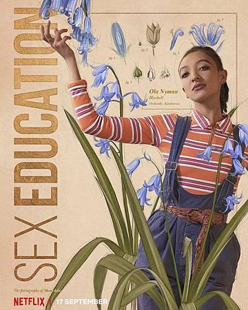 Sex Education S3 (13).jpg