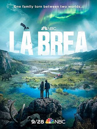 La Brea S1 poster (2).jpg