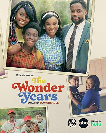 The Wonder Years S1 poster (1).jpg
