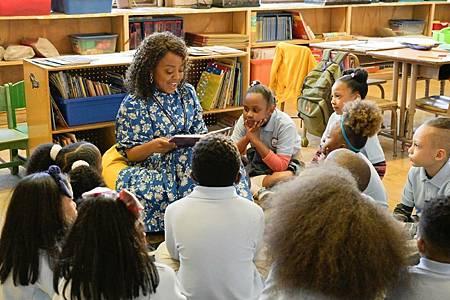 Abbott Elementary (4).jpg