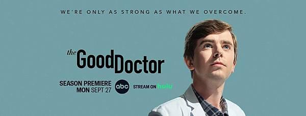 The Good Doctor S5 poster (2).jpg