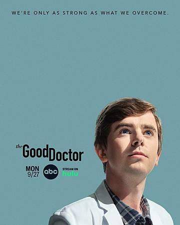 The Good Doctor S5 poster (1).jpg