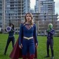 Supergirl 6×11 (13).jpg