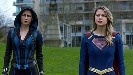 Supergirl 6×11 (11).jpg