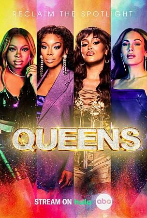 Queens S1 poster (1).jpg