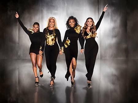 Queens Promotional Cast Photos (1).jpg