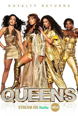 Queens S1 poster (2).jpg