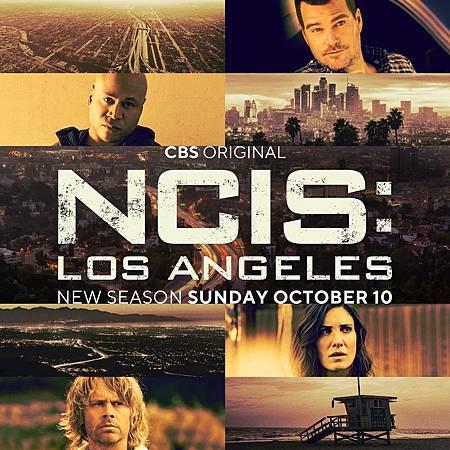 NCIS Los Angeles S13 posrter (1).jpg
