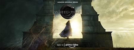 The Wheel of Time.jpg