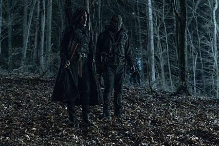 The Walking Dead 11×4 (5).jpg