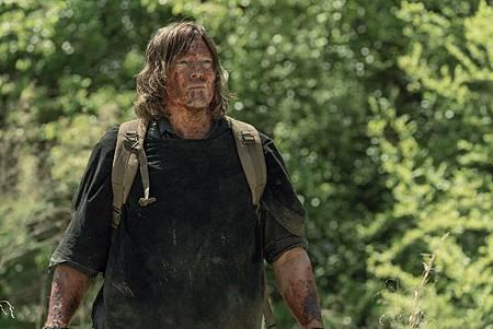 The Walking Dead 11×4 (13).jpg