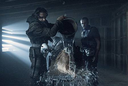 The Walking Dead 11×4 (9).jpg