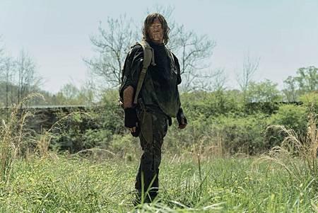 The Walking Dead 11×4 (12).jpg