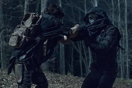 The Walking Dead 11×4 (2).jpg