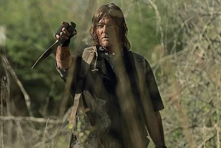 The Walking Dead 11×4 (15).jpg