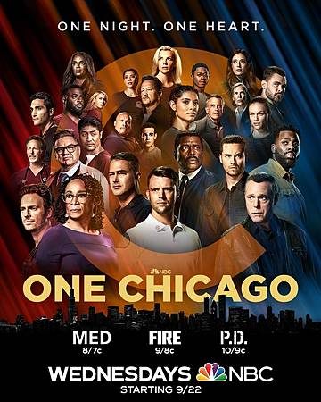 One Chicago 2021.jpg