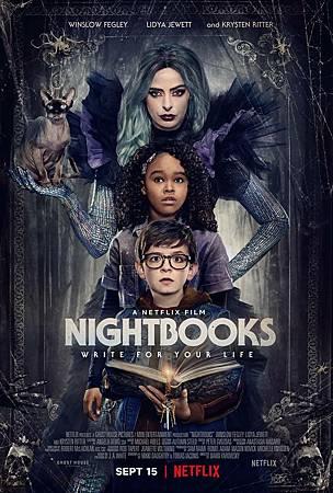 Nightbooks poster.jpg