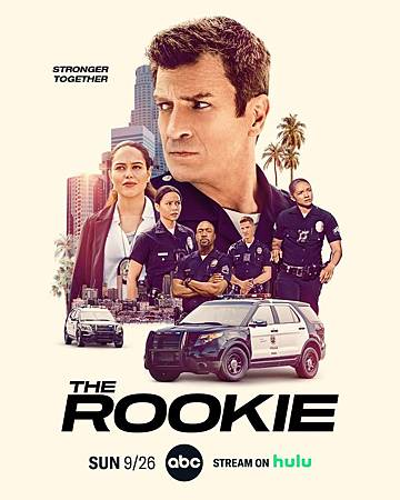 The Rookie S4 poster (1).jpg
