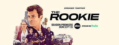 The Rookie S4 poster (2).jpg