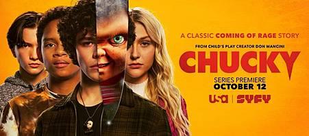 Chucky S1 poster (2).jpg