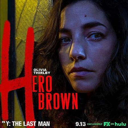 Y The Last Man S1 poster (8).jpg