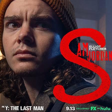 Y The Last Man S1 poster (12).jpg