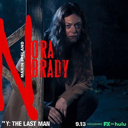 Y The Last Man S1 poster (14).jpg