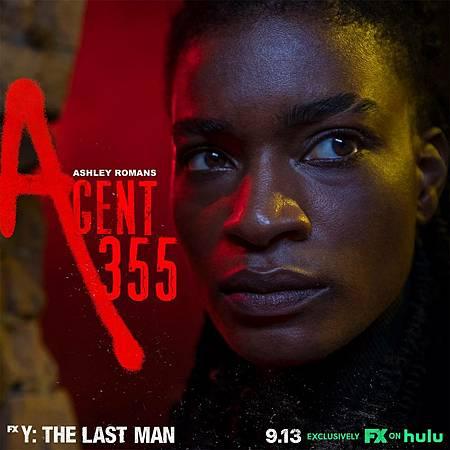 Y The Last Man S1 poster (15).jpg