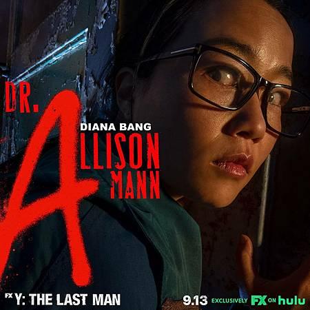 Y The Last Man S1 poster (13).jpg
