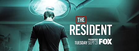 The Resident S5.png