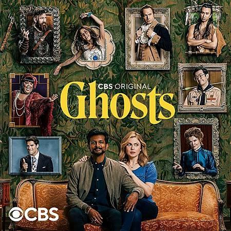 Ghosts S1 (1).jpg