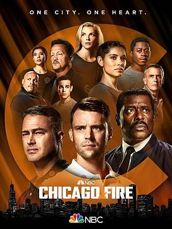 Chicago Fire S10 poster (1).jpg