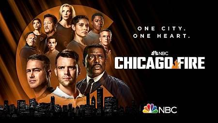 Chicago Fire S10 poster (2).jpg