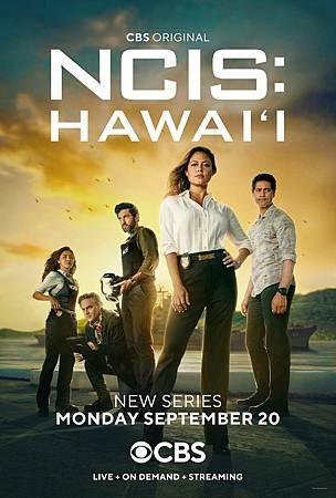 Ncis Hawaii S1 poster.jpg