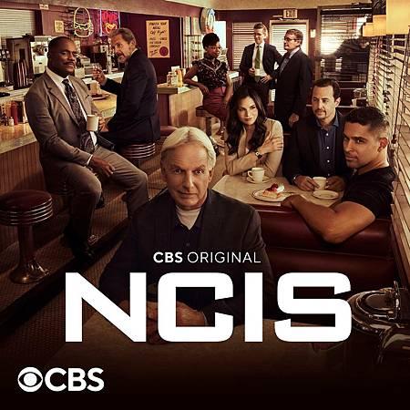 NCIS S19 poster (1).jpg