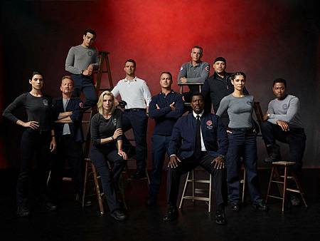 Chicago Fire S10 Cast Promotional Photos.jpg