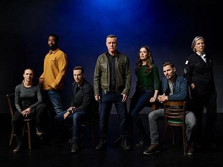 Chicago PD S9 Cast Promotional Photos.jpg