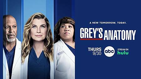 Grey's Anatomy S18 poster (2).jpg